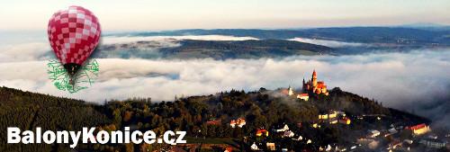BalonyKonice.cz